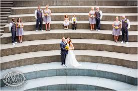 Wedding Venues Tacoma Wa Washington State History Museum Tacoma Wedding Venues By