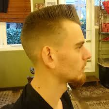 www womenwhocutflattophaircutson 20 best 90s hairstyles for men back to the future 2018