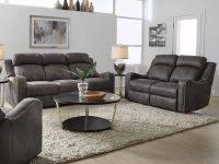 sectional sofas with recliners and cup holders sectional sofas with recliners and cup holders sectional designs