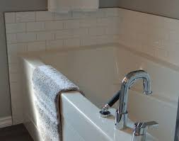 candice bathroom designs bathroom beautiful bathtub cleaning tips bathroom