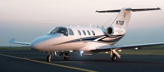 cessna m2 rebirth of the cj business jet traveler