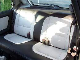 refaire un siege de voiture comment faire une sellerie intérieur préparation esthétique