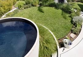 plunge pool inspiration villa plunge pools