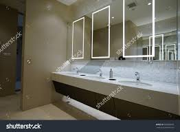 shopping mall restroom google 検索 restroom pinterest rest