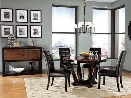 round kitchen table sets for 6 u2014 kitchen u0026 bath ideas better