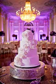 wedding cake vendors wedding and details