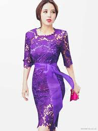 womens lace dresses new year u0027s day delivery women u0027s fashion