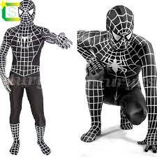 Halloween Costumes Xxxl Popular Halloween Costume Xxxl Buy Cheap Halloween Costume Xxxl
