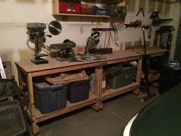 Wood Saw Table Timbo U0027s Creations Diy Table Saw