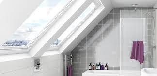 Ensuite Bathroom Design Ideas Impressive 10 Ensuite Bathroom Decorating Ideas Design