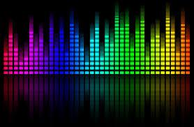 sound design sound design company 3