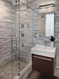 frameless sliding shower door system houzz