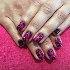 barbie nail spa home facebook