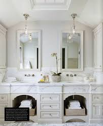 light bathroom ideas best 25 bathroom pendant lighting ideas on bathroom