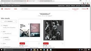 target instax black friday 2017 kpop albums at target com allkpop forums