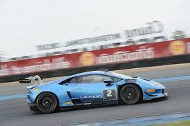 Lamborghini Huracan Specs - racecarsdirect com 3 lamborghini huracan super trofeo 2017 spec