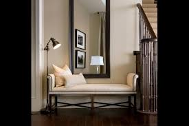furniture the scroll arm bench for your bedroom or family room