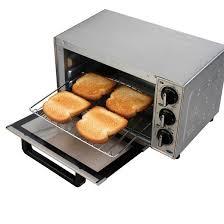 4 Slice Bread Toaster Hamilton Beach 4 Slice Toaster Oven Stainless Steel 31401 Target