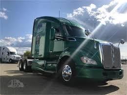 2016 kenworth t680 for sale www cdltrucksales com conventional trucks w sleeper for sale 13