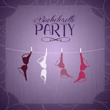 best bachelorette party invitations bachelorette party invitations yourbachparty com