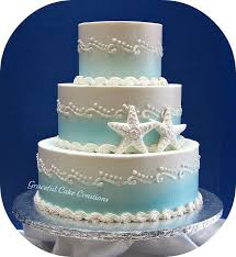 wedding cakes picmia