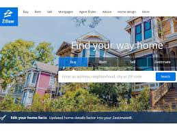how to zillow homes for sale to find a great deal