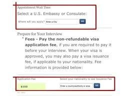 how long does it take for mail to travel images How long does it take to get a us tourist visa quora