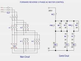 3 phase compressor wiring diagram 3 wiring diagrams collection