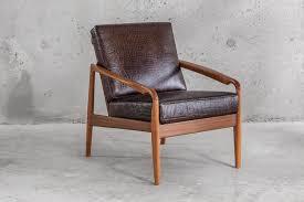 Armchair Montreal Mostly Danish Furniture Ottawa Scandinavian Danish U0026 Mid Century