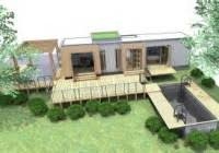 Simple Home Design Software Mac Free Simple Home Design Software Mac Free U2013 Castle Home