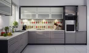 l küche ohne geräte kchenzeile ohne gerte kaufen stunning vollbild with kchenzeile