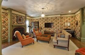 victorian living room ideas for a lasting legacy 15471 living