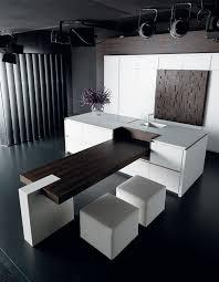 table cuisine design cuisine design italienne par toncelli en 40 photos top