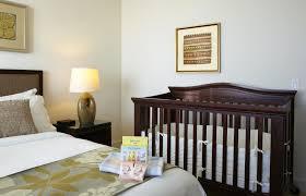 Hawaii Travel Baby Bed images Trump international hotel waikiki honolulu hi 223 saratoga rd 96815 jpg