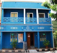 cours de cuisine indienne cours de cuisine indienne top avis de voyageurs sur sita