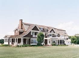waterfront wedding venues in md rustic inspired waterfront wedding in small town maryland inside