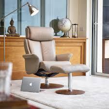 lexus exeter uk zedere lexus swivel recliner u0026 foot stool ron campion furnishers