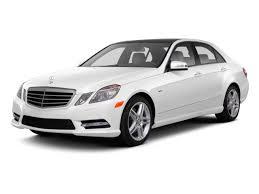 mercedes 2010 e350 price 2010 mercedes e class sedan 4d e350 prices values e class
