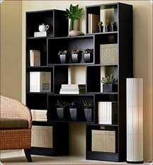 Mission Bookshelves by Crate And Barrel Mission Style Bookcase Roselawnlutheran