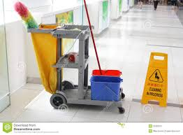 cleaning stock photos images u0026 pictures 152 642 images