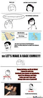 Meme And Nicko - meme center raiza likes page 602