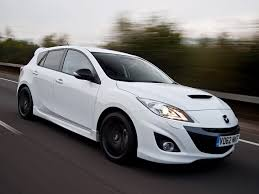 mazdaspeed for sale mazda 3 mps mazdaspeed3 specs 2009 2010 2011 2012 2013