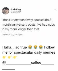 Daily Memes - 25 best memes about daily memes daily memes