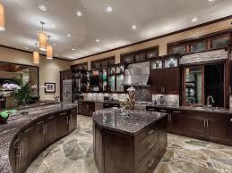 best kitchen cabinets oahu 280 poipu dr honolulu hi 96825 mls 201622633 zillow