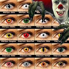 570 best vampire contact lenses images on pinterest contact lens