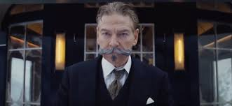murder on the orient express trailer song gets improved