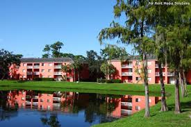 1551 quail drive west palm beach fl 33409 studio apartment for