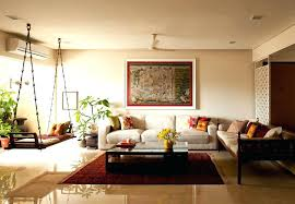 best home design blog 2015 best home interior design blogs india psoriasisguru com