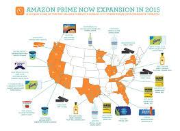 Chicago Orange Line Map by Amazon Press Room Press Release
