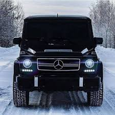 mercedes englewood service 341 best mercedes 4x4 6x6 images on cars car
